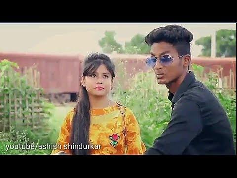 Dil Sambhal Ja Jara   Love Story Song   Love Song
