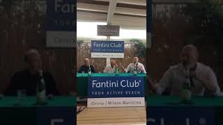 fantiniclub it testimonials 064