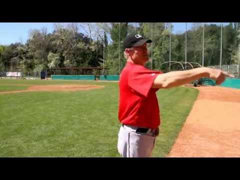 MLB: Braves