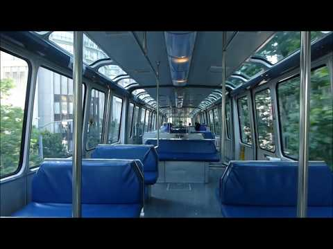 2012-07 Seattle Monorail.wmv
