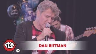Dan Bittman - Da, mama (Cover #neasteptat)