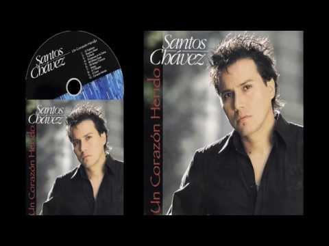 """Karaoke """"Amigo"""" Santos Chávez"""