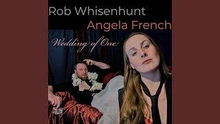 Wedding of One
