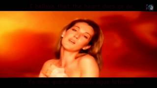 Celine Dion - My Heart Will Go On (Titanic) (Sub Español - Lyrics) thumbnail