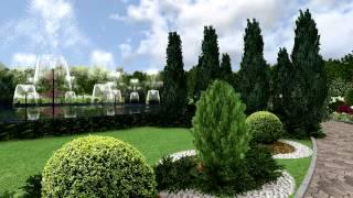 Ландшафтное проектирование в 3-D         http://tulagreen.ru/(, 2014-01-21T19:05:38.000Z)