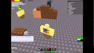 Roblox Survival 404 - 101 on - How to make armour
