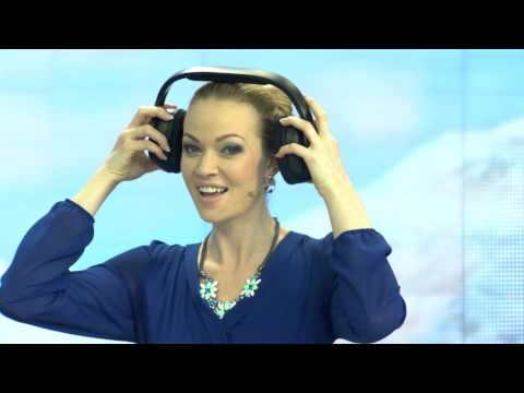 newgen-medicals-premium-hörsystem-für-tv-und-musik-mit-funk-kopfhörer