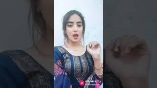 Prada-Jass-Manak-720p-(Mr-Jatt.Com) 2018