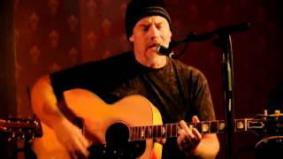 "Shawn Mullins  ""Lullaby"" 2010 DURANGO Songwriter"