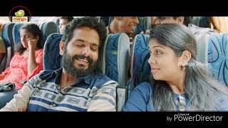 # oru Adar love # Malayalam movie song mahiya mahiya full HD video song