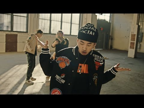 Higher Brothers - Flexing So Hard (Official Music Video) Mp3
