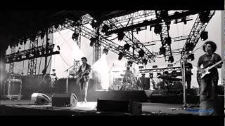 Patrice - The Maker (Live)