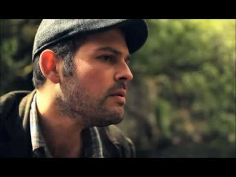 Gregory Alan Isakov  The Stable Song