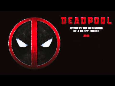 Salt-N-Pepa - Shoop (Deadpool Edit) / Deadpool OST