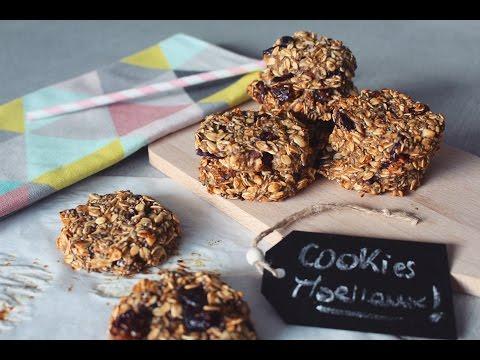 [recette-n°19]-cookies-moelleux-♡