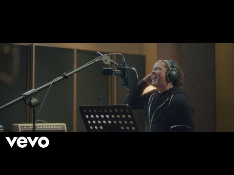 Carlos Vives Déjame Quererte Official Video