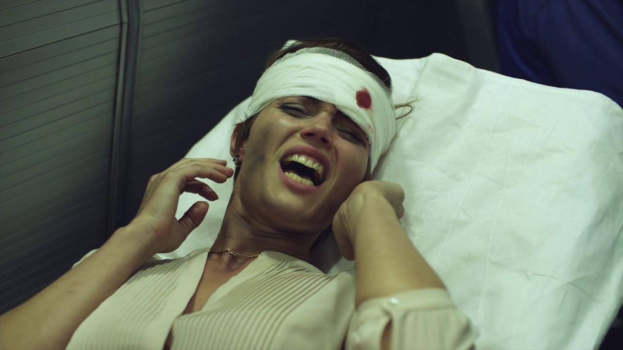 Download След. 1436 серия - Смерти синий экран   Криминальные сериалы
