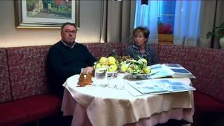 Hotel Cevedale, Cogolo di Pejo: certificazione Ecolabel