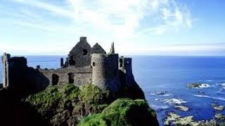 Ireland Travel Video Guide