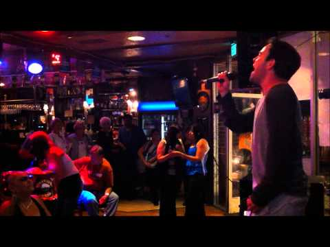 Karaoke - Dirty Diana