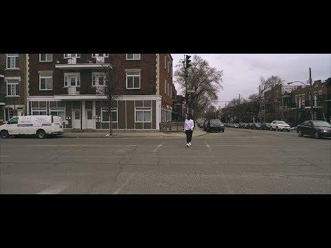 OBSERVATEUR-J'ai Rien Laché (clip officiel)