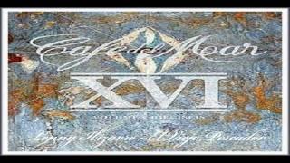 Cafe Del Mar Vol.16 - Lenny Ibizarre - El Viejo Pescador