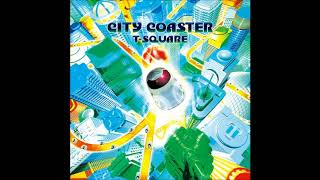 Song: In My Dreams Artist: T-Square Album: City Coaster.