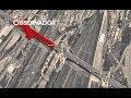 Aula 92- Radiestesia- Procurando pessoas desaparecidas