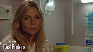 You make my skin crawl - EastEnders - BBC