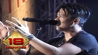 Video NOAH - Tak Lagi Sama (Live Konser Tangerang 2013) download MP3, 3GP, MP4, WEBM, AVI, FLV Desember 2017