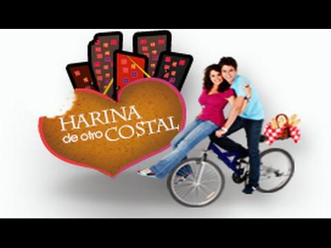 Harina De Otro Costal - Spanish Trailer