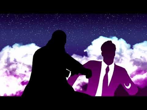 James Bond 007 Blood Stone | title sequence (2010) Joss Stone & Dave Stewart ( Eurythmics )