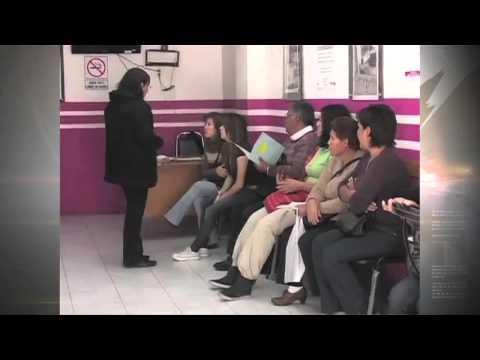 LLEGAR AL IFE CON CITA de YouTube · Duración:  10 minutos 3 segundos