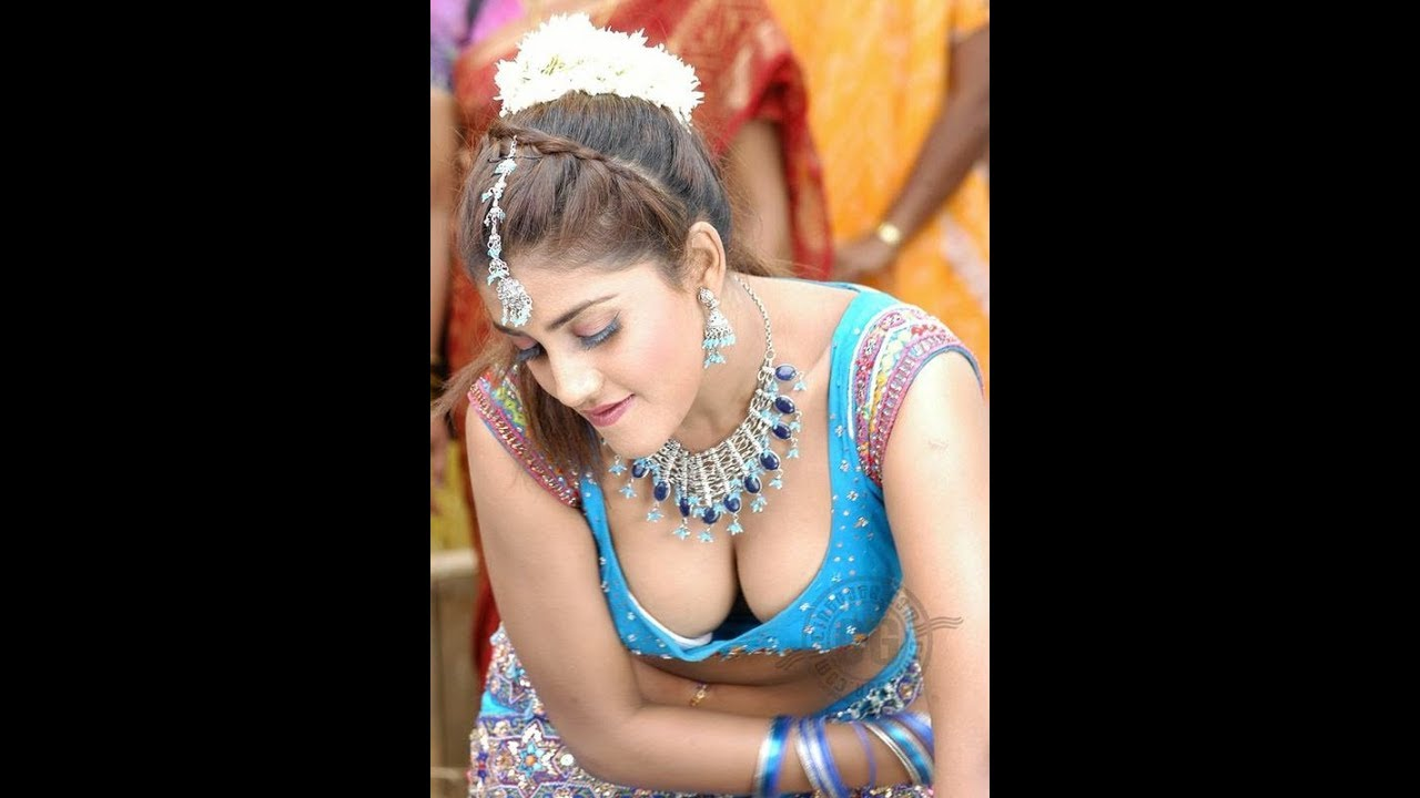 Mujra hot necked — img 8