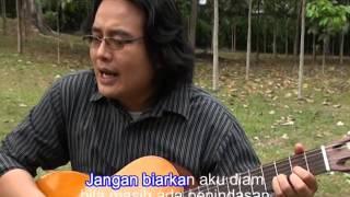 Gambar cover Lagu Rohani Katolik ~ Jadi Alat Di TanganMU || John Paul Saragih,OFMCap