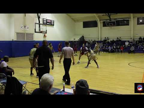 cannons-lose-close-one-to-#1-aba-team