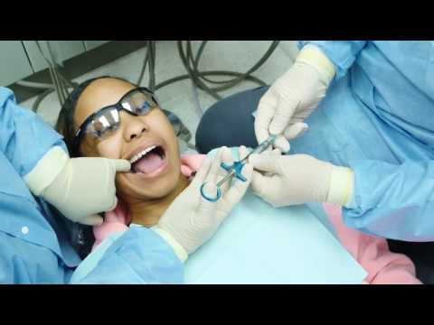Dental Assisting: Assist With Anesthetic Delivery