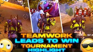 🔥TEAMWORK LEADS TO WIN 🏆- TOURNAMENT HIGHLIGHTS 🎯🇮🇳🇧🇩🇳🇵🇵🇰🇵🇷🇹🇼🇧🇷🇹🇭🇮🇩