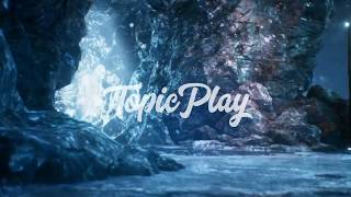 Topic Play Games English Pitch - SolarTitans