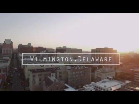 Delaware Economic Summit - At a Glance