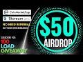 Crypto Basics - YouTube