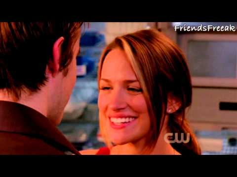 Clay&Quinn | I dont want easy, I want crazy ♥