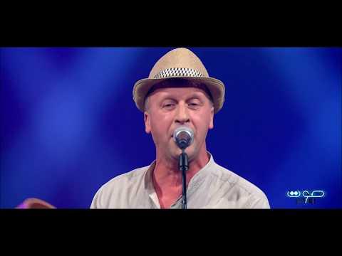 Sawt Live | ONB - علاوي