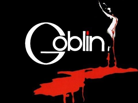 Goblin @ Hawthorne Theater   Portland, Oregon  (10.19.2013)