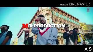 Shuk E Badsha (T series) M D PRODUCTION