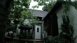 S.13 - la maison de Mariville