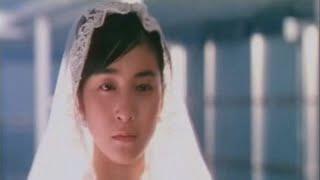 일본영화 비밀 뮤직비디오 (1999년 작)
