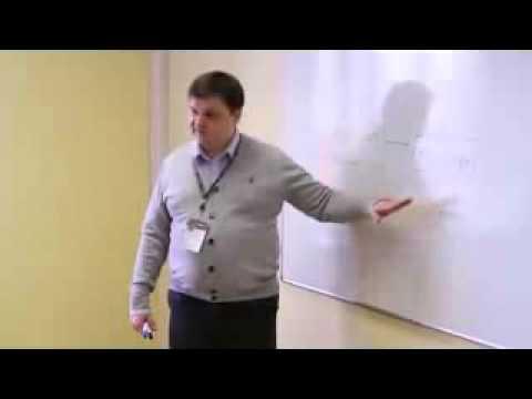 видео: Порядок проведения встречи риелтора (риэлтора) с клиентом. Как подписать договор.