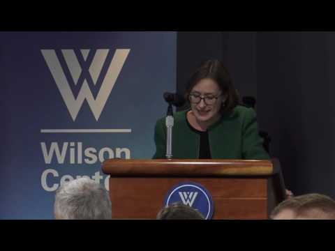 Susan Carruthers on The Good Occupation: American Soldiers and the Hazards of Peace