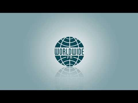 WorldWide FM (GTA V) ALL SONGS!!